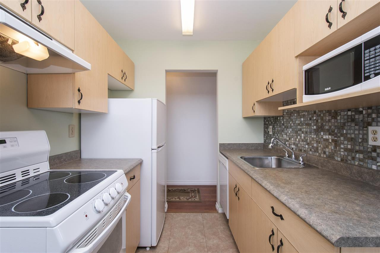 304 143 E 19TH STREET - Central Lonsdale Apartment/Condo for sale, 2 Bedrooms (R2573362) - #9