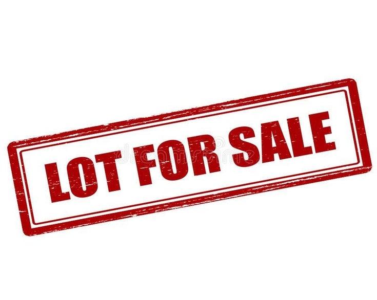 11778 BURNETT STREET - East Central for sale(R2573456)