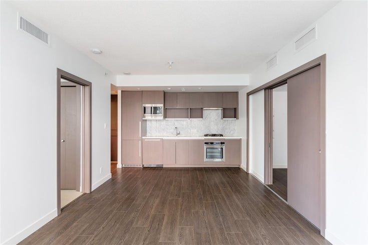1515 68 SMITHE STREET - Downtown VW Apartment/Condo for sale, 1 Bedroom (R2573459)
