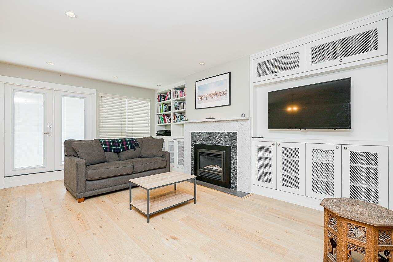 A4 240 W 16TH STREET - Central Lonsdale Townhouse for sale, 3 Bedrooms (R2573509) - #11