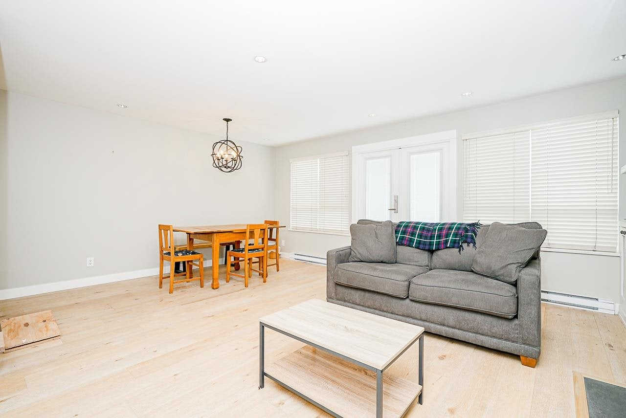 A4 240 W 16TH STREET - Central Lonsdale Townhouse for sale, 3 Bedrooms (R2573509) - #13