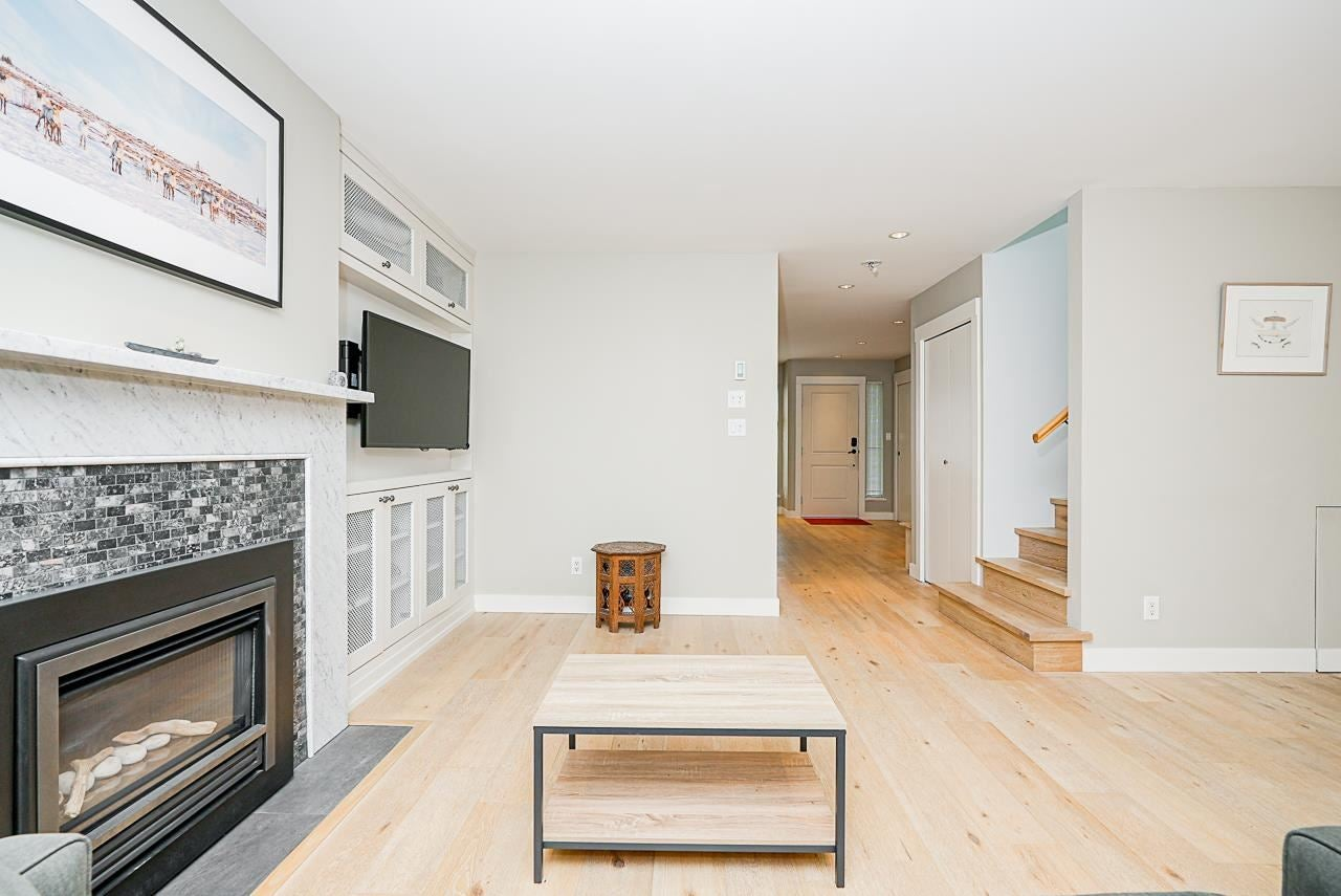 A4 240 W 16TH STREET - Central Lonsdale Townhouse for sale, 3 Bedrooms (R2573509) - #15