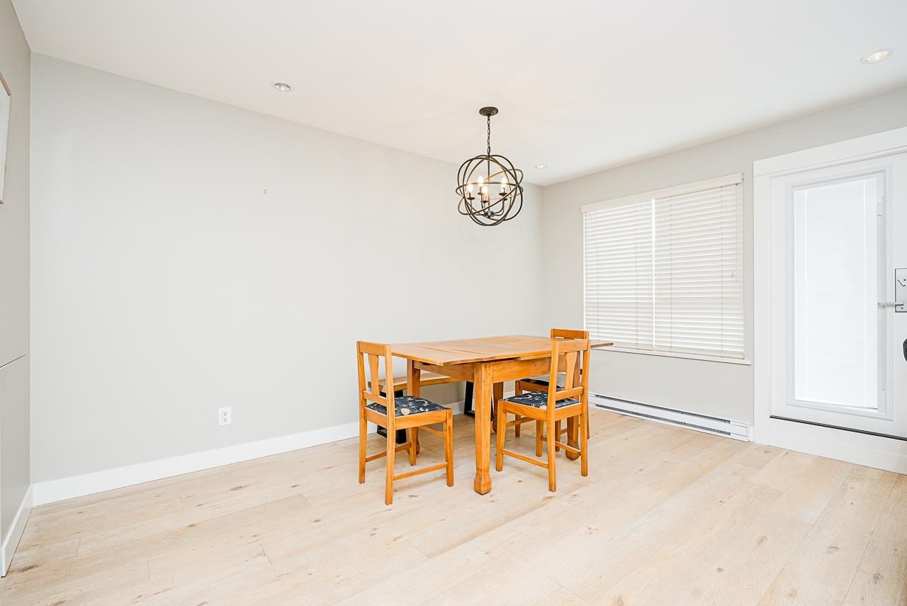 A4 240 W 16TH STREET - Central Lonsdale Townhouse for sale, 3 Bedrooms (R2573509) - #16