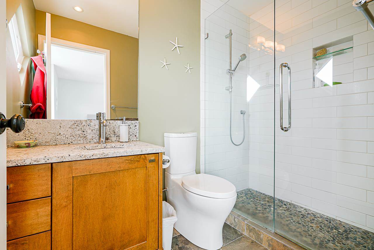 A4 240 W 16TH STREET - Central Lonsdale Townhouse for sale, 3 Bedrooms (R2573509) - #21