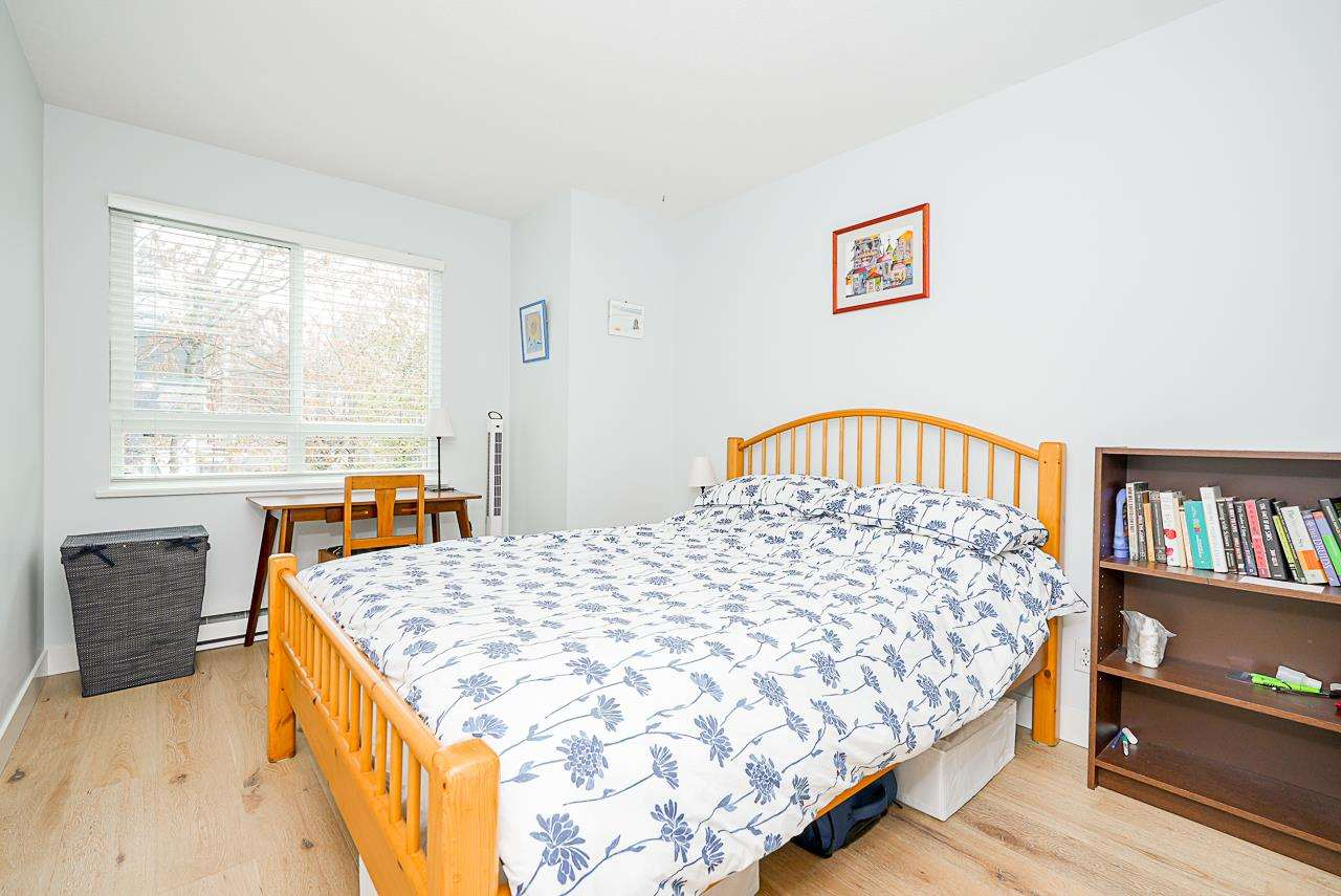 A4 240 W 16TH STREET - Central Lonsdale Townhouse for sale, 3 Bedrooms (R2573509) - #22