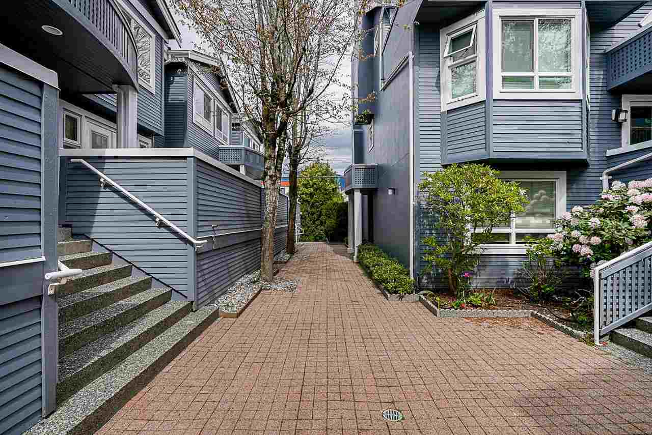 A4 240 W 16TH STREET - Central Lonsdale Townhouse for sale, 3 Bedrooms (R2573509) - #36
