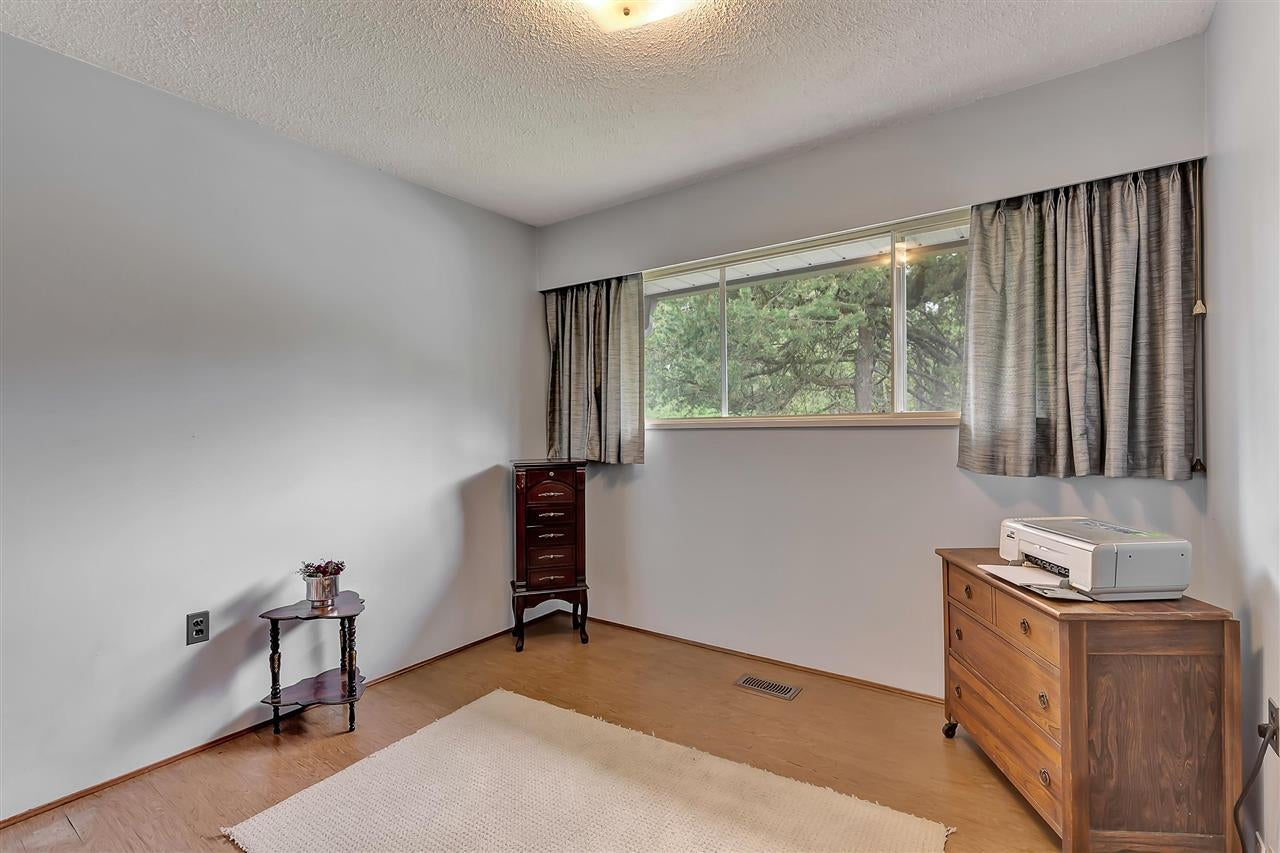 10476 155 STREET - Guildford House/Single Family for sale, 4 Bedrooms (R2573518) - #16