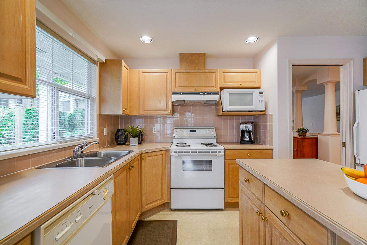171 20391 96 AVENUE - Walnut Grove Townhouse for sale, 2 Bedrooms (R2573525) - #10