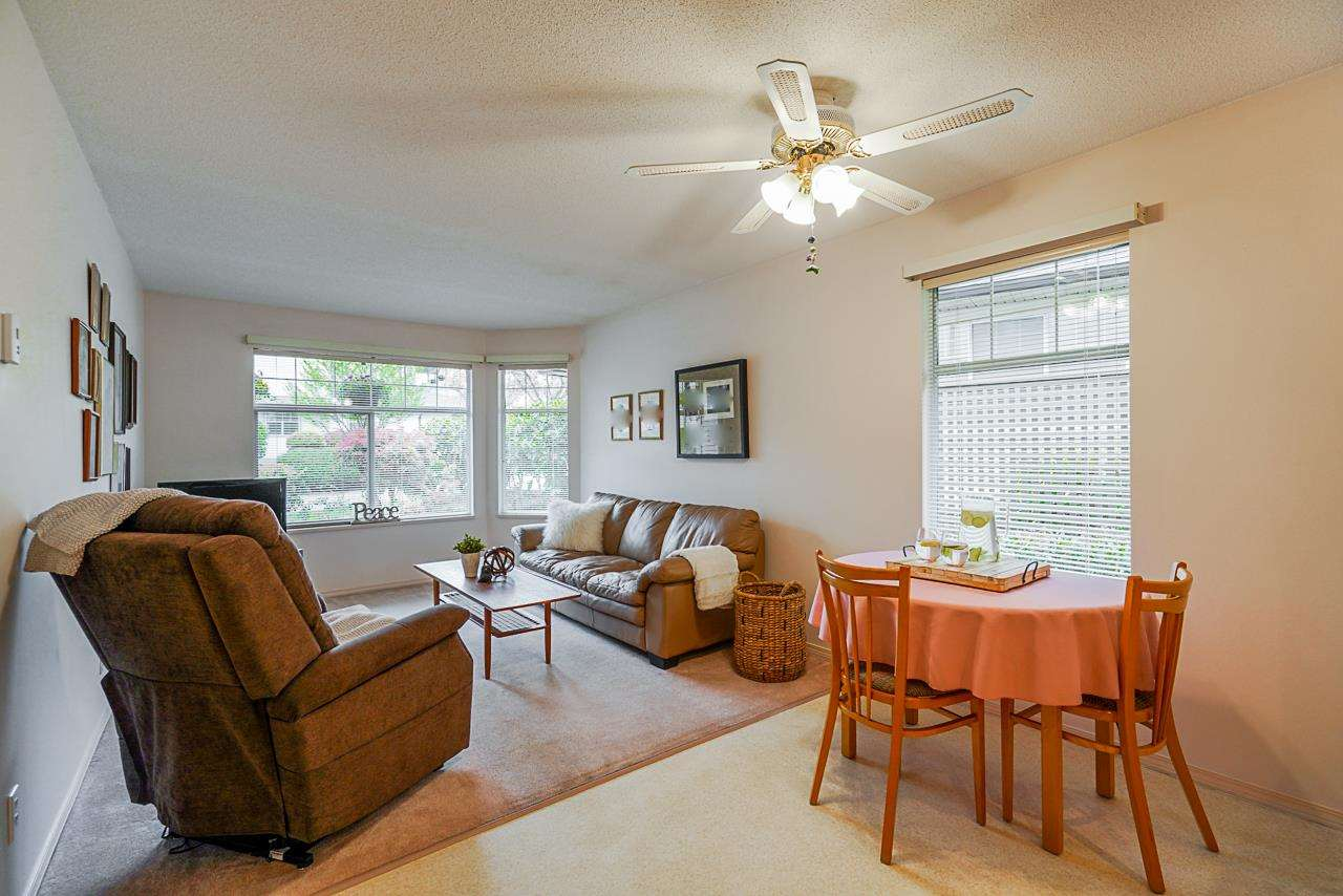 171 20391 96 AVENUE - Walnut Grove Townhouse for sale, 2 Bedrooms (R2573525) - #11