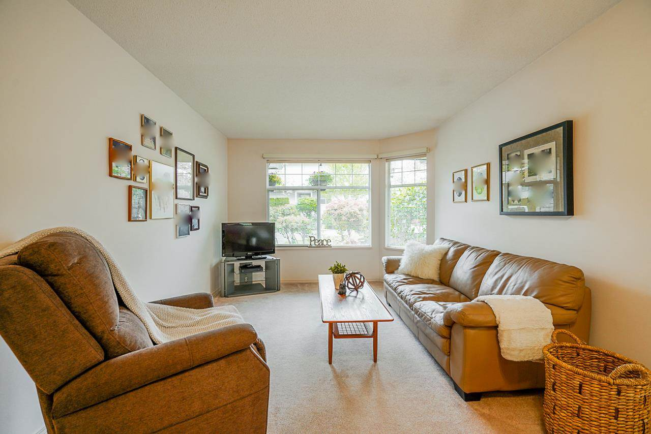 171 20391 96 AVENUE - Walnut Grove Townhouse for sale, 2 Bedrooms (R2573525) - #12