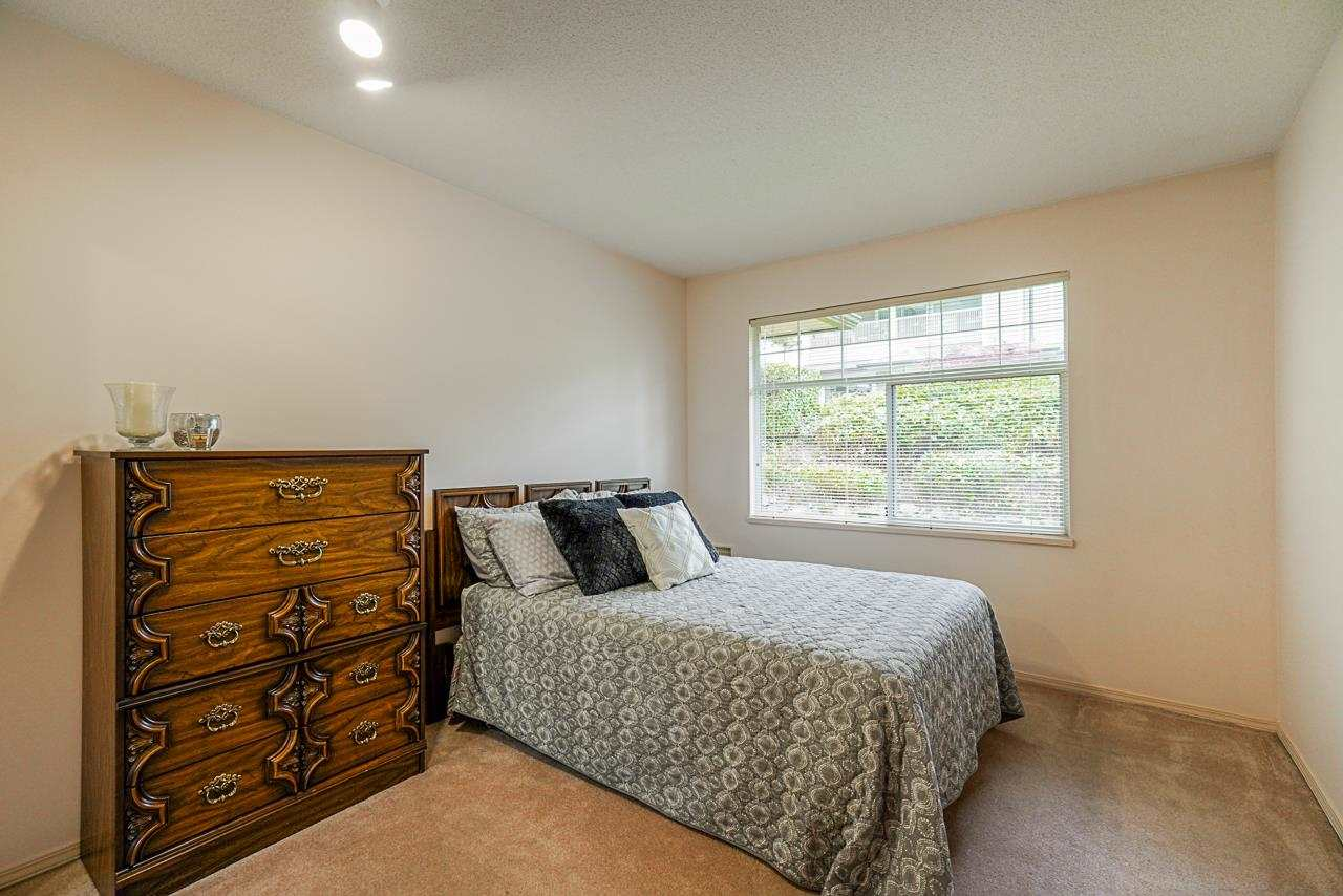 171 20391 96 AVENUE - Walnut Grove Townhouse for sale, 2 Bedrooms (R2573525) - #15