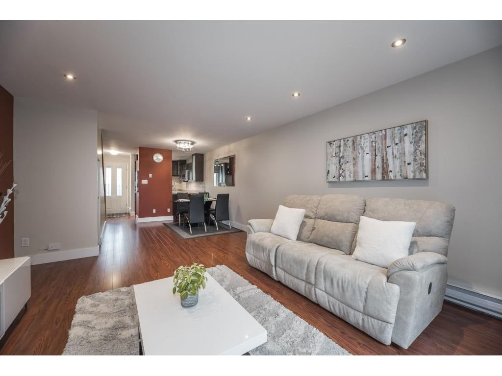 27 11160 KINGSGROVE AVENUE - Ironwood Townhouse for sale, 2 Bedrooms (R2573576)
