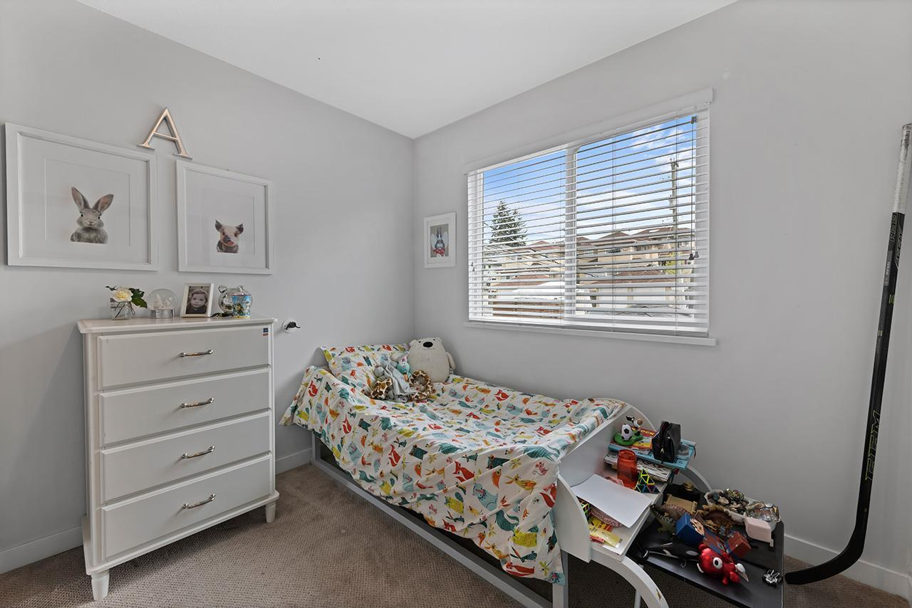 332 E 6TH STREET - Lower Lonsdale 1/2 Duplex for sale, 3 Bedrooms (R2573600) - #22