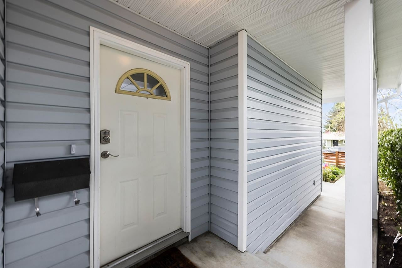 332 E 6TH STREET - Lower Lonsdale 1/2 Duplex for sale, 3 Bedrooms (R2573600) - #27