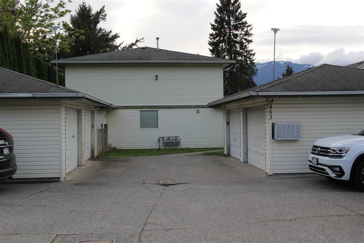 2 9483 CORBOULD STREET - Chilliwack N Yale-Well Townhouse for sale, 3 Bedrooms (R2573630)