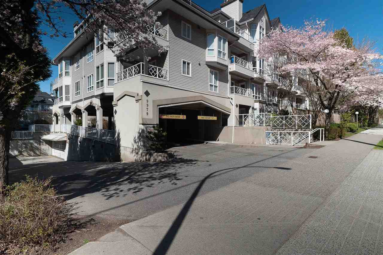 216 9979 140 STREET - Whalley Apartment/Condo for sale, 1 Bedroom (R2573708) - #1