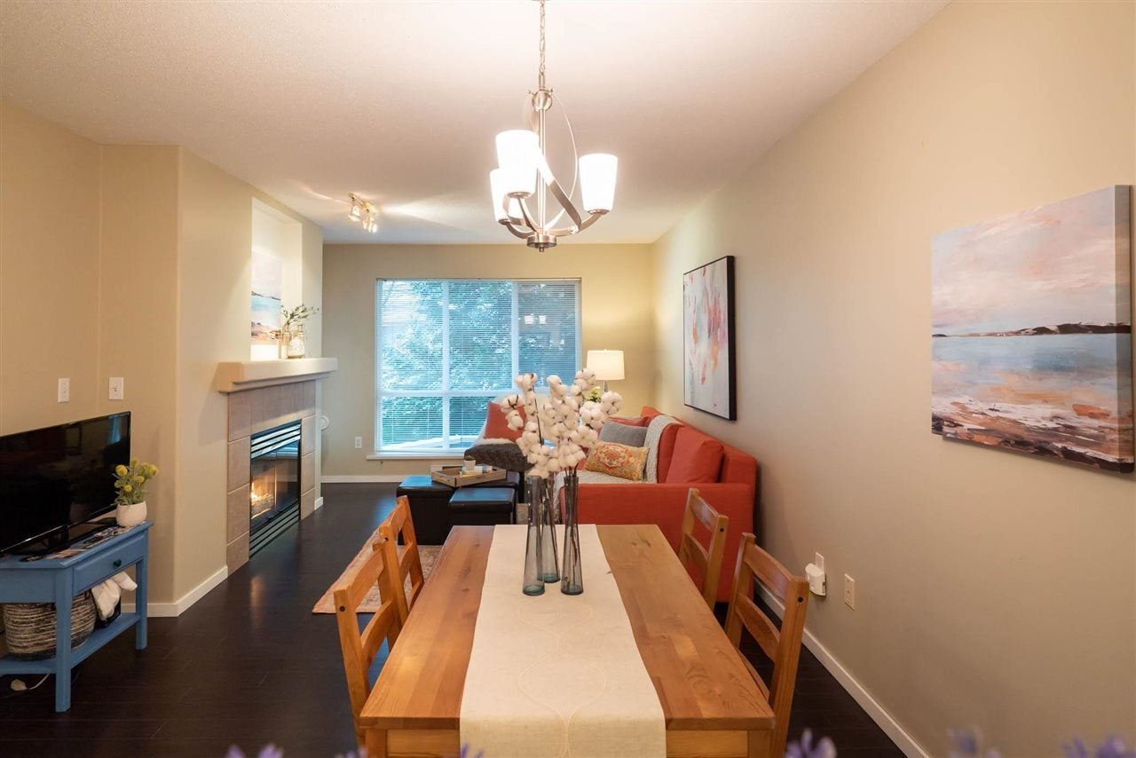 216 9979 140 STREET - Whalley Apartment/Condo for sale, 1 Bedroom (R2573708) - #10