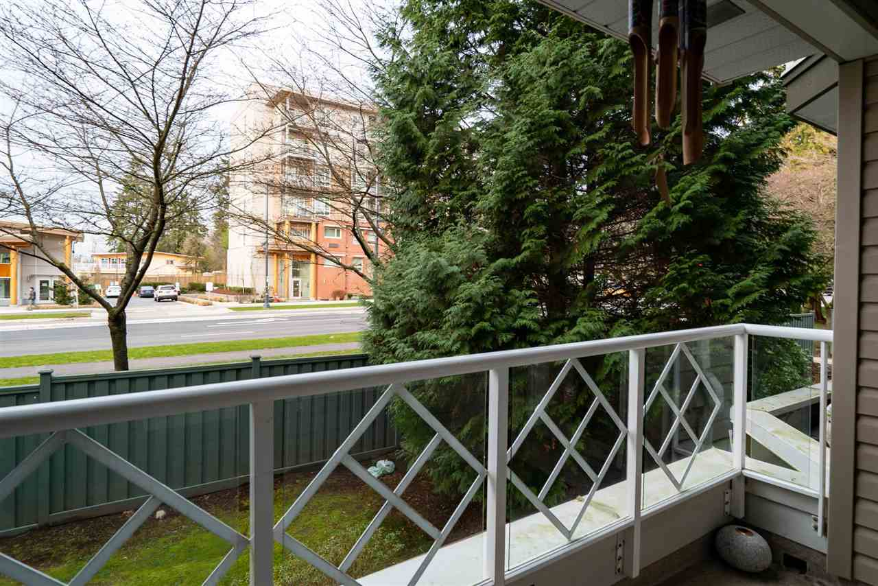 216 9979 140 STREET - Whalley Apartment/Condo for sale, 1 Bedroom (R2573708) - #17