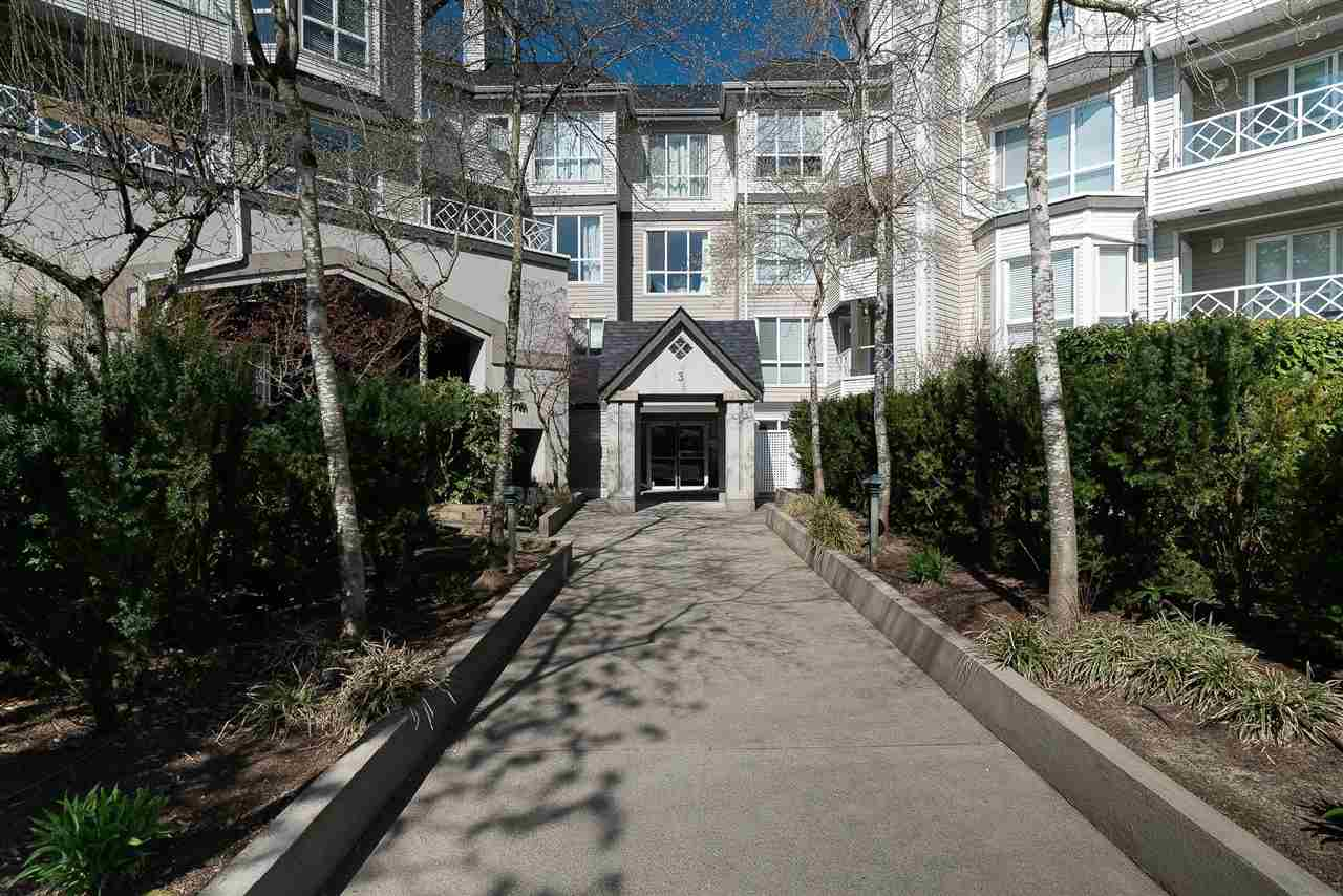 216 9979 140 STREET - Whalley Apartment/Condo for sale, 1 Bedroom (R2573708) - #18