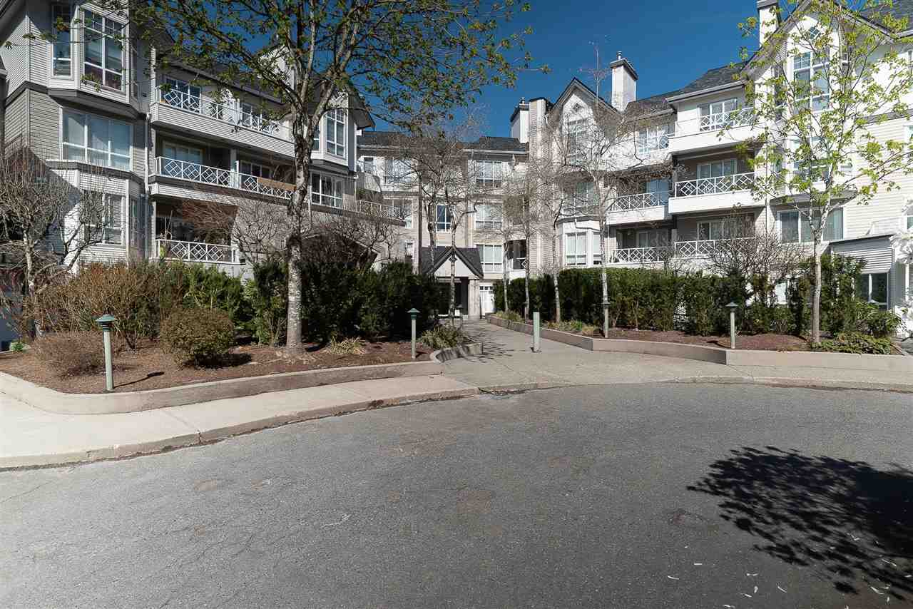 216 9979 140 STREET - Whalley Apartment/Condo for sale, 1 Bedroom (R2573708) - #19
