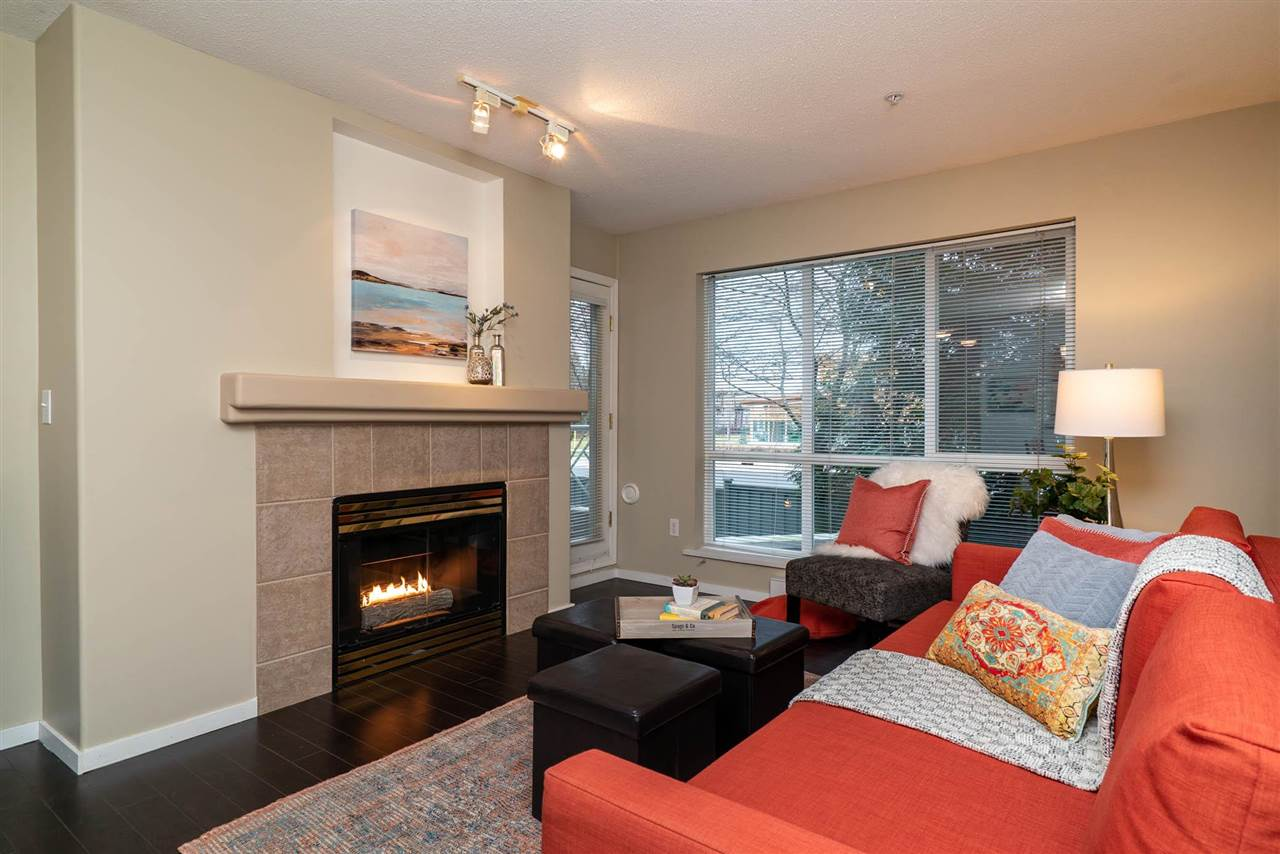 216 9979 140 STREET - Whalley Apartment/Condo for sale, 1 Bedroom (R2573708) - #2