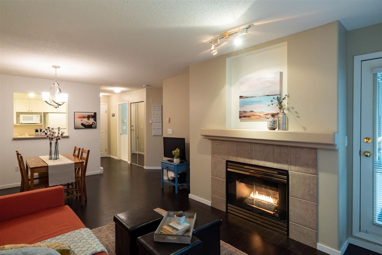 216 9979 140 STREET - Whalley Apartment/Condo for sale, 1 Bedroom (R2573708) - #4