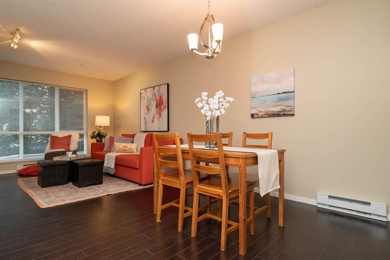 216 9979 140 STREET - Whalley Apartment/Condo for sale, 1 Bedroom (R2573708) - #6
