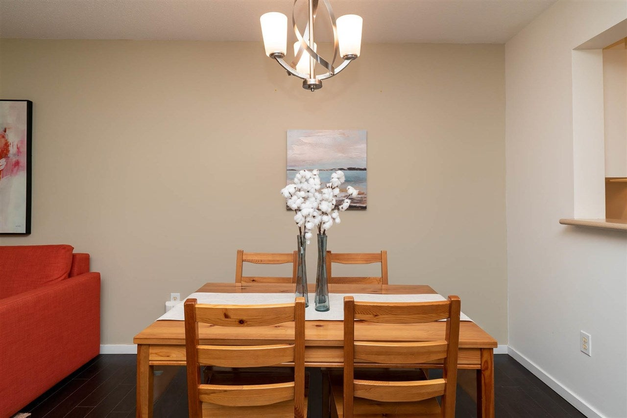 216 9979 140 STREET - Whalley Apartment/Condo for sale, 1 Bedroom (R2573708) - #7