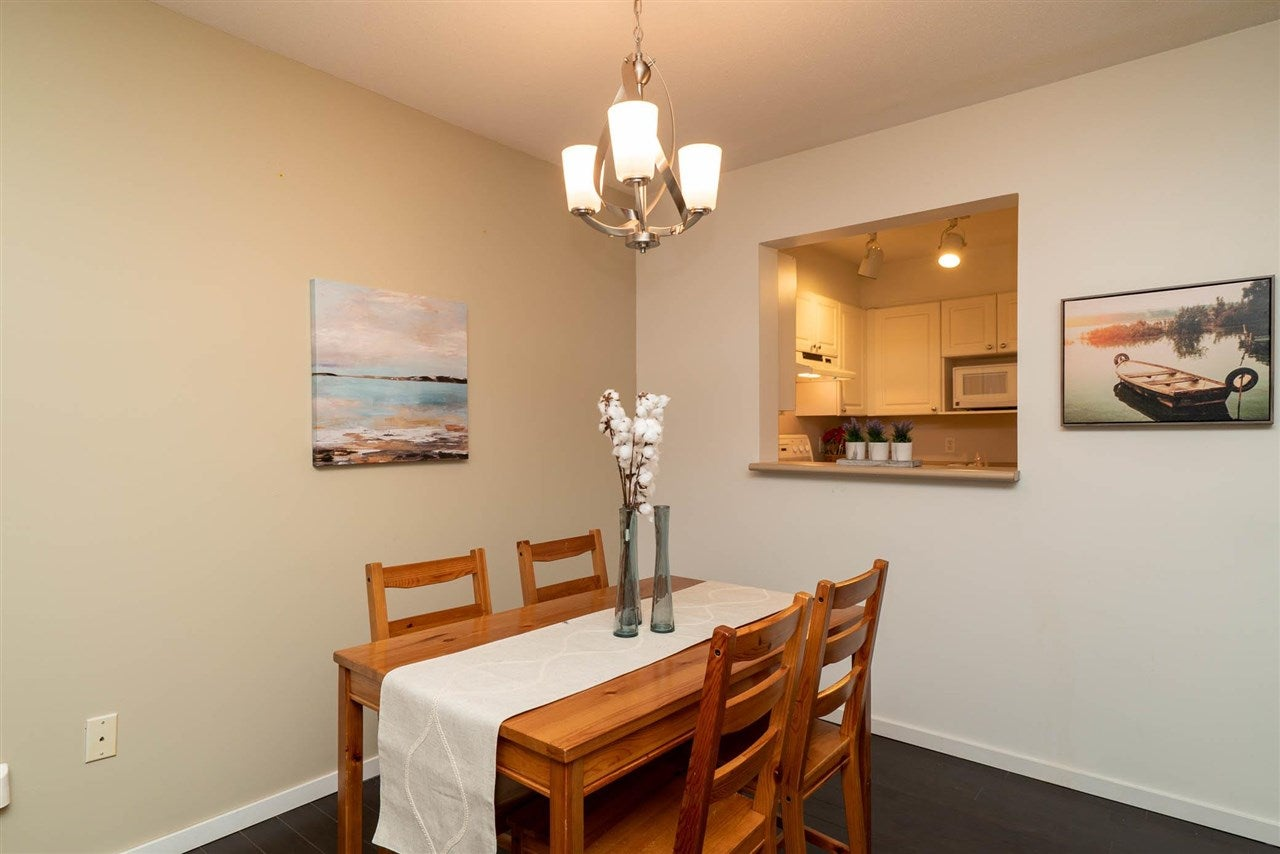 216 9979 140 STREET - Whalley Apartment/Condo for sale, 1 Bedroom (R2573708) - #8