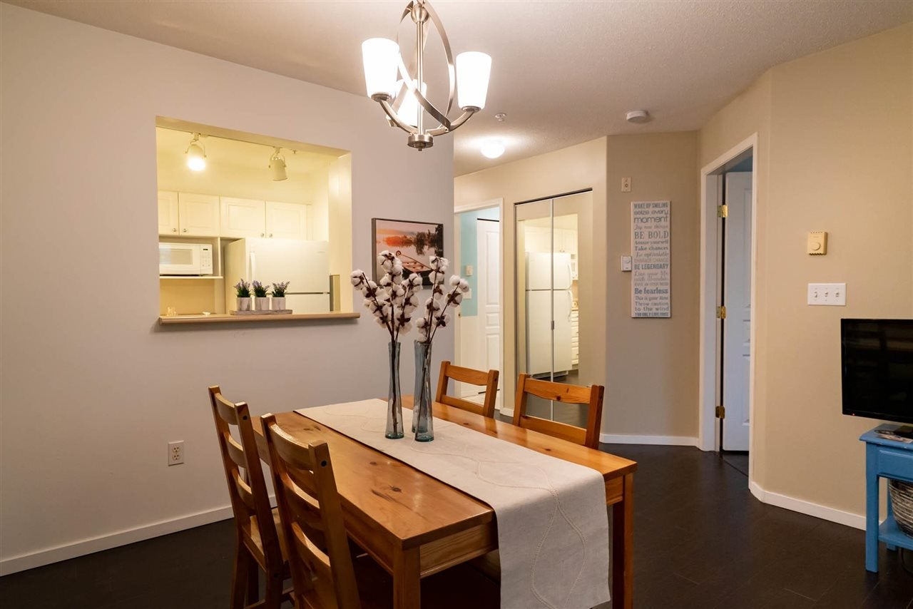 216 9979 140 STREET - Whalley Apartment/Condo for sale, 1 Bedroom (R2573708) - #9
