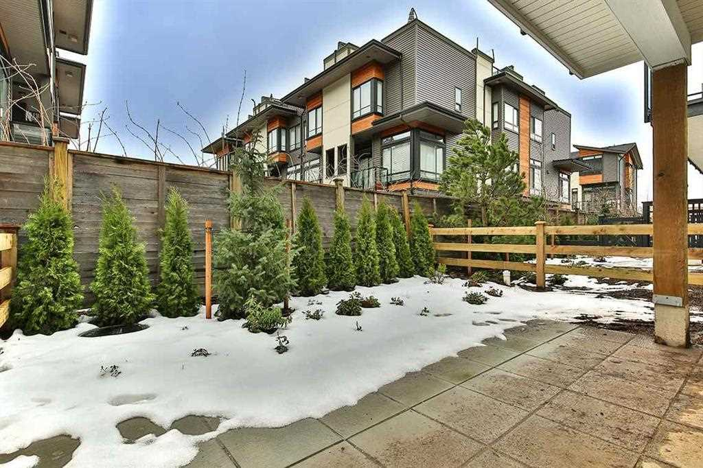 31 20857 77A AVENUE - Willoughby Heights Townhouse for sale, 3 Bedrooms (R2573714) - #11