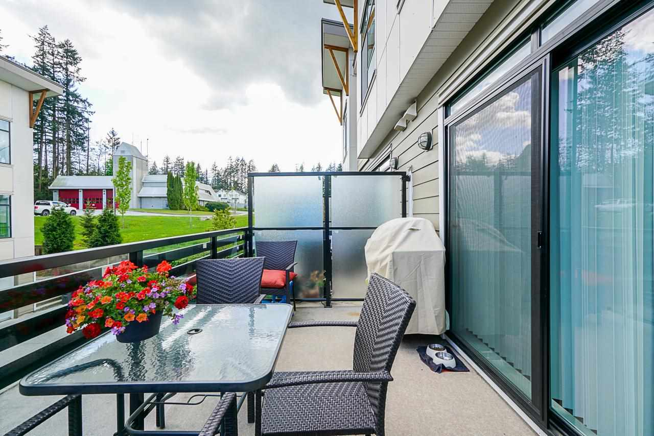 100 9989 E BARNSTON DRIVE - Fraser Heights Townhouse for sale, 3 Bedrooms (R2573730) - #13