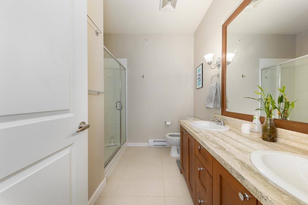 1254 STONEMOUNT PLACE - Downtown SQ Townhouse for sale, 2 Bedrooms (R2573838) - #13
