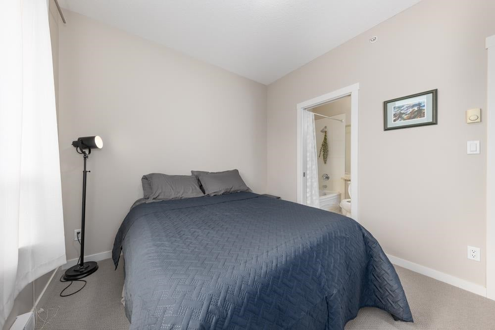 1254 STONEMOUNT PLACE - Downtown SQ Townhouse for sale, 2 Bedrooms (R2573838) - #16