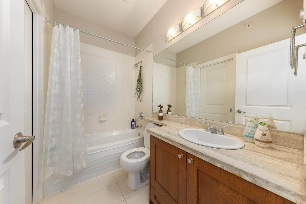 1254 STONEMOUNT PLACE - Downtown SQ Townhouse for sale, 2 Bedrooms (R2573838) - #17