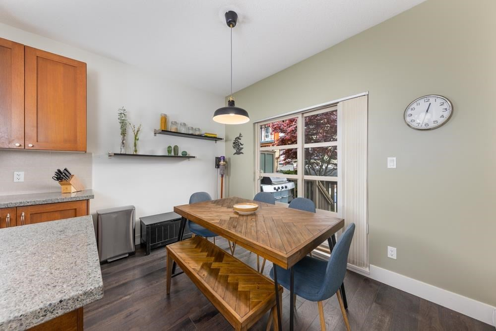 1254 STONEMOUNT PLACE - Downtown SQ Townhouse for sale, 2 Bedrooms (R2573838) - #7
