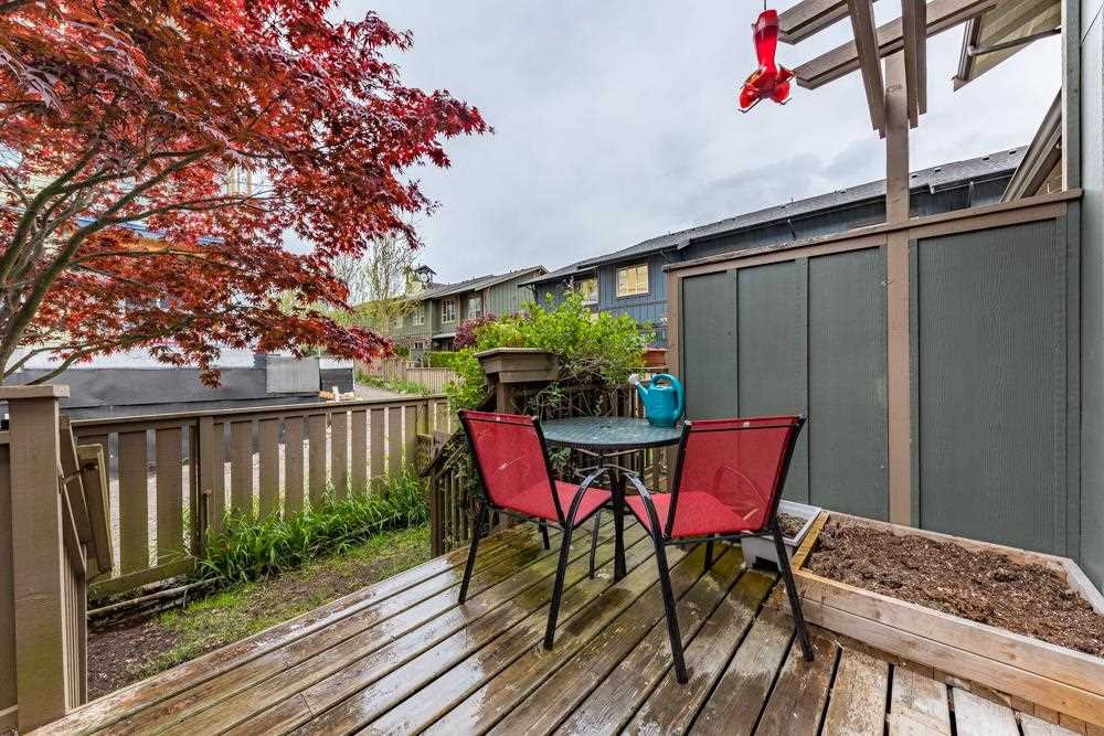 1254 STONEMOUNT PLACE - Downtown SQ Townhouse for sale, 2 Bedrooms (R2573838) - #8