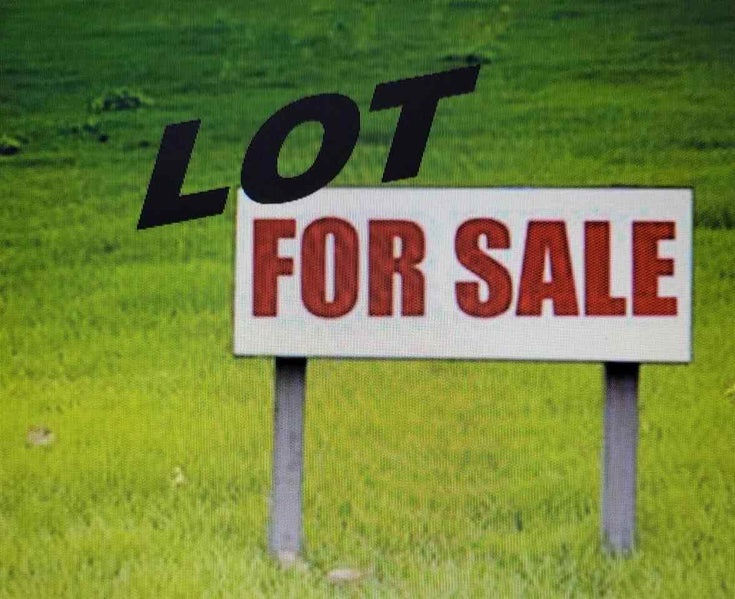 6354 150A STREET - Sullivan Station for sale(R2573844)