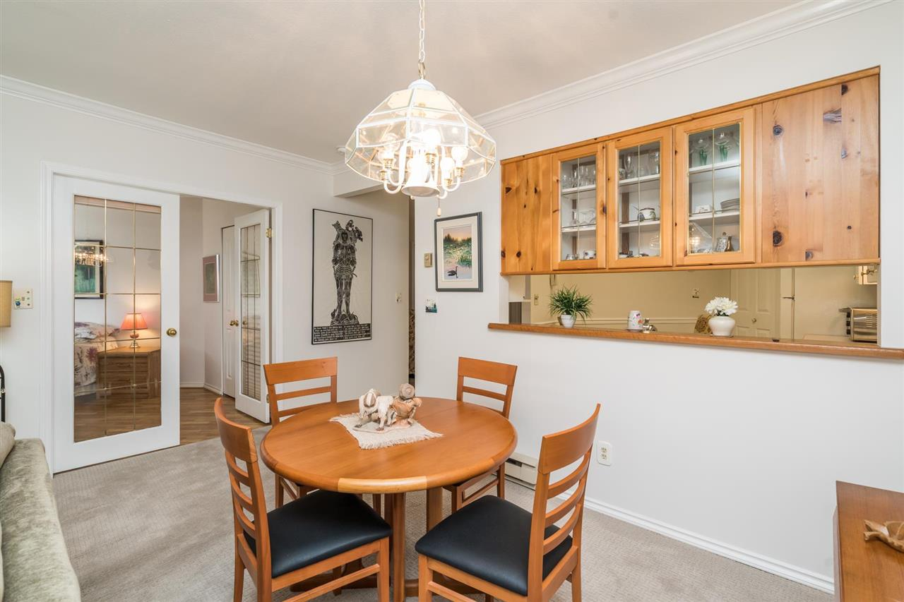 203 1255 BEST STREET - White Rock Apartment/Condo for sale, 2 Bedrooms (R2573950) - #12