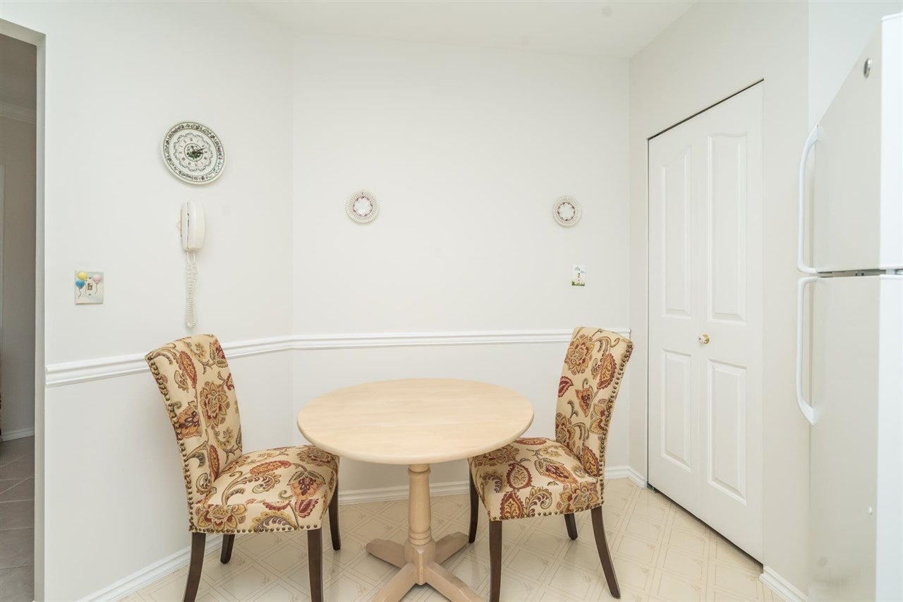 203 1255 BEST STREET - White Rock Apartment/Condo for sale, 2 Bedrooms (R2573950) - #17