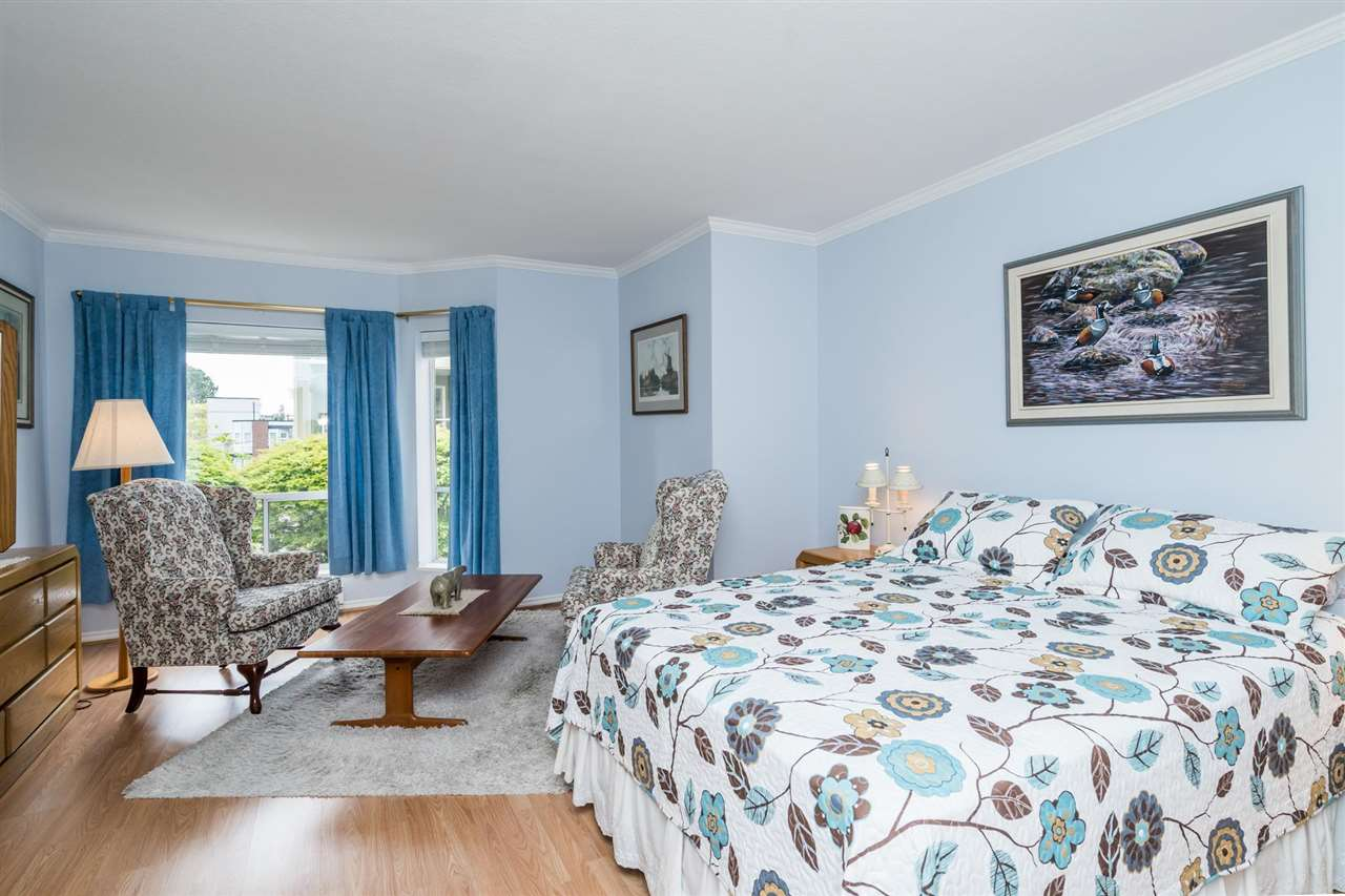 203 1255 BEST STREET - White Rock Apartment/Condo for sale, 2 Bedrooms (R2573950) - #20