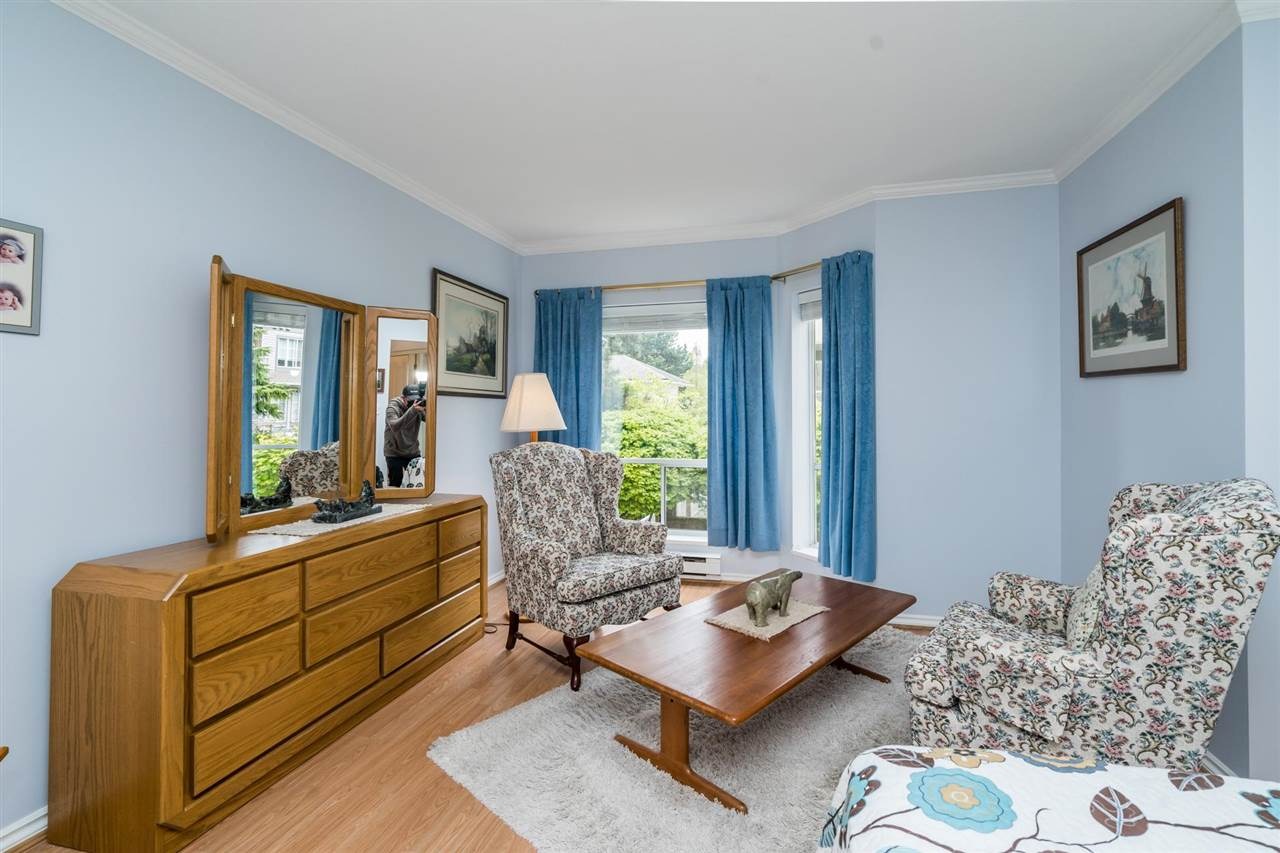 203 1255 BEST STREET - White Rock Apartment/Condo for sale, 2 Bedrooms (R2573950) - #21