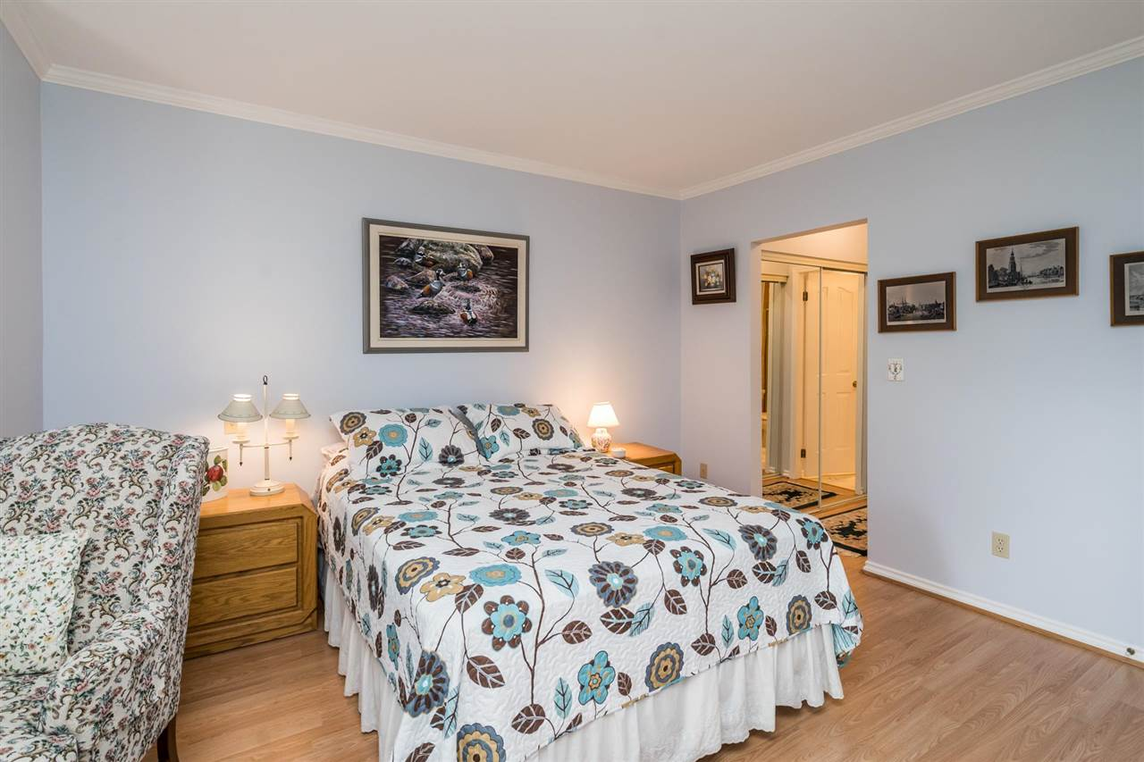 203 1255 BEST STREET - White Rock Apartment/Condo for sale, 2 Bedrooms (R2573950) - #22