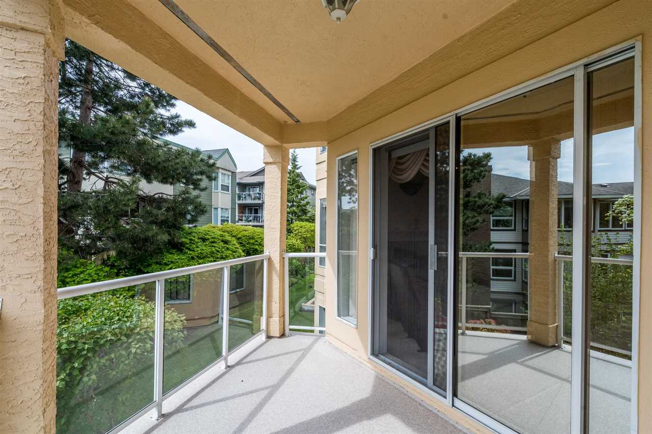 203 1255 BEST STREET - White Rock Apartment/Condo for sale, 2 Bedrooms (R2573950) - #29