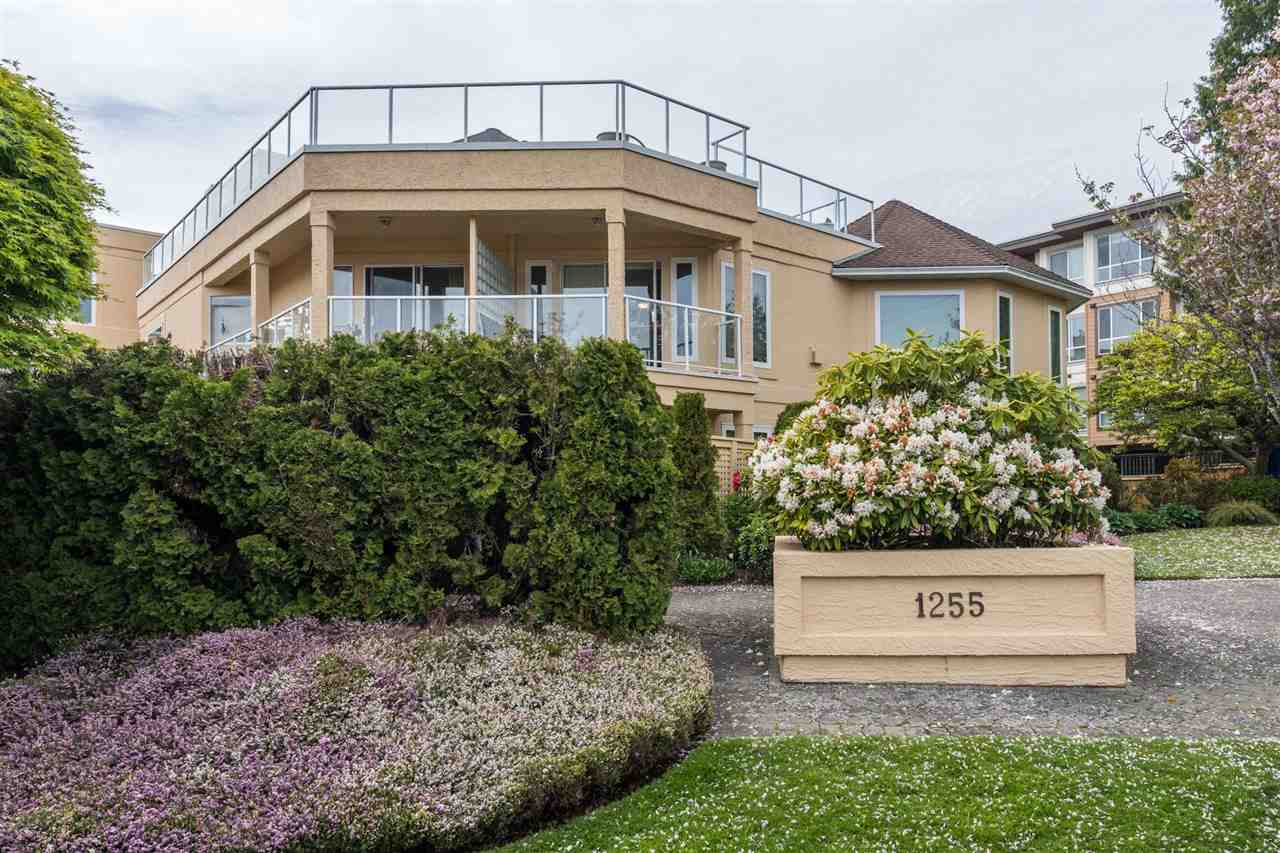 203 1255 BEST STREET - White Rock Apartment/Condo for sale, 2 Bedrooms (R2573950) - #3