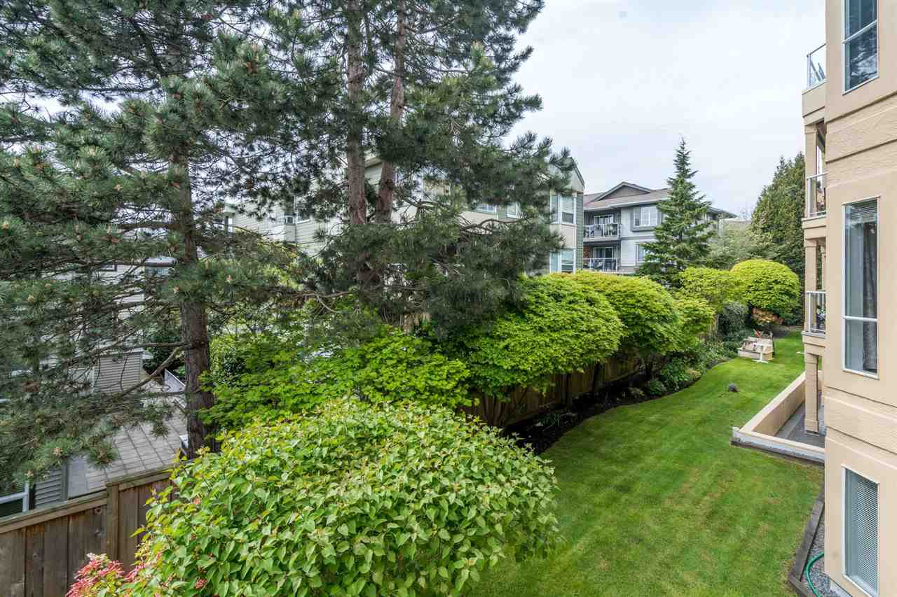 203 1255 BEST STREET - White Rock Apartment/Condo for sale, 2 Bedrooms (R2573950) - #30