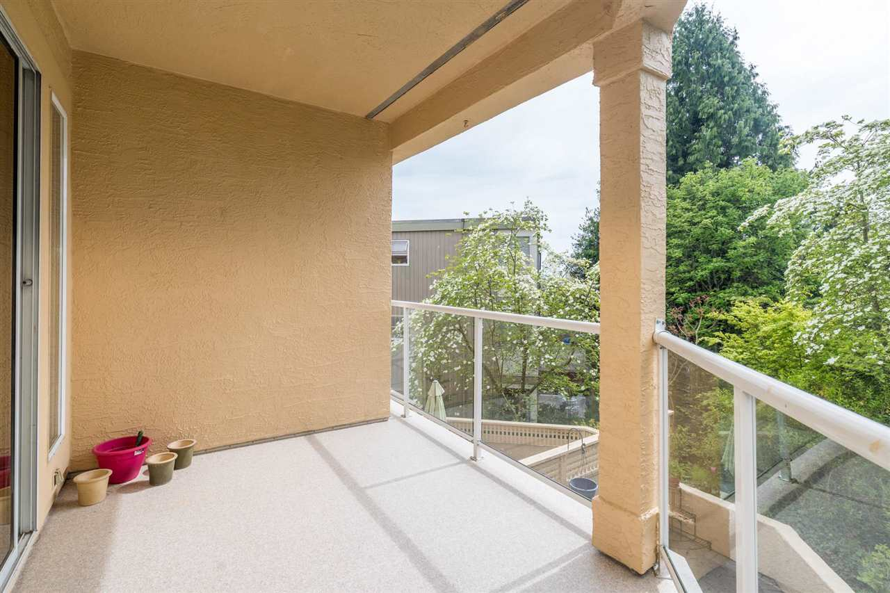 203 1255 BEST STREET - White Rock Apartment/Condo for sale, 2 Bedrooms (R2573950) - #32