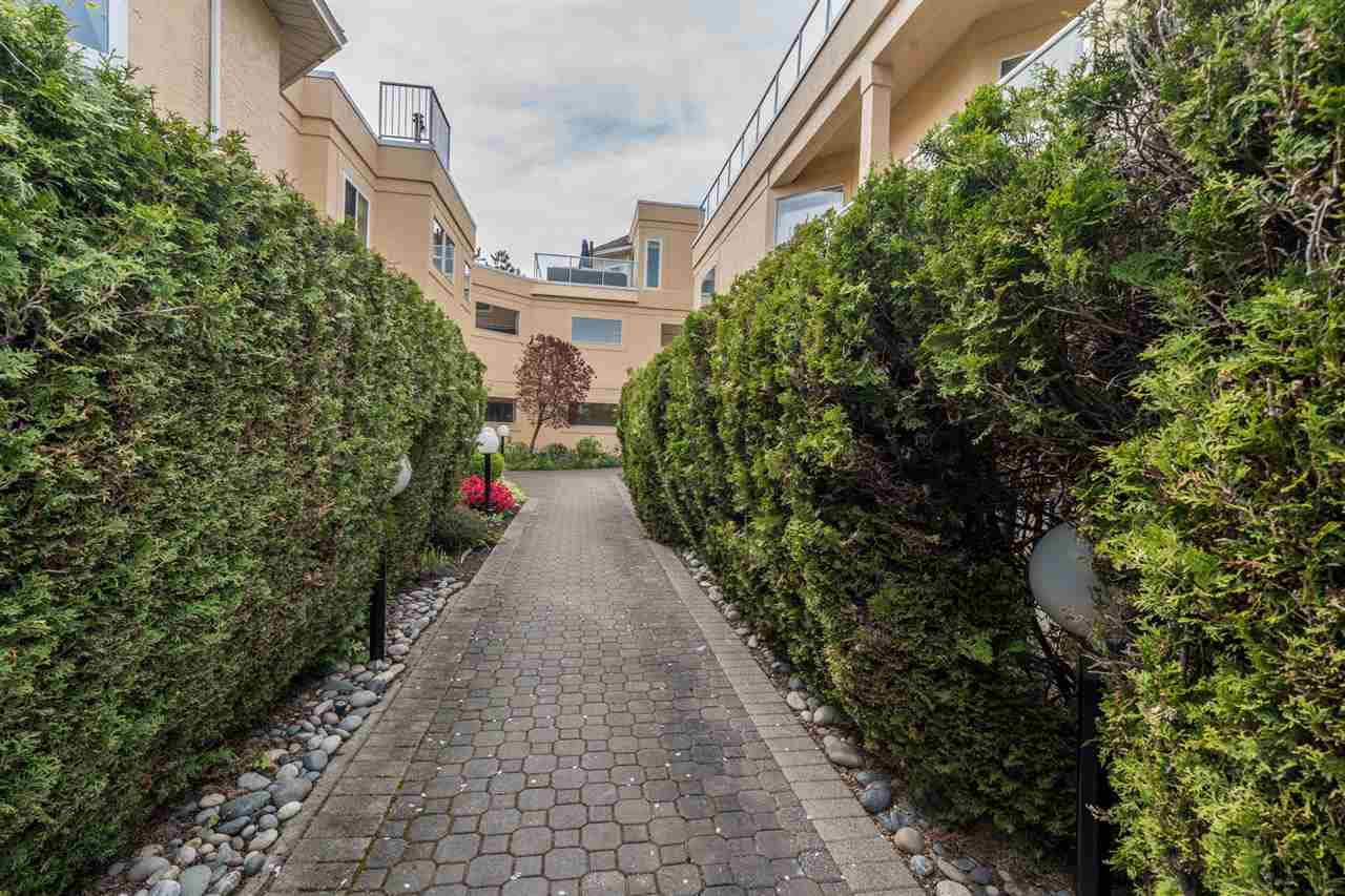 203 1255 BEST STREET - White Rock Apartment/Condo for sale, 2 Bedrooms (R2573950) - #34