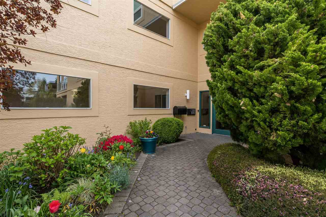 203 1255 BEST STREET - White Rock Apartment/Condo for sale, 2 Bedrooms (R2573950) - #36