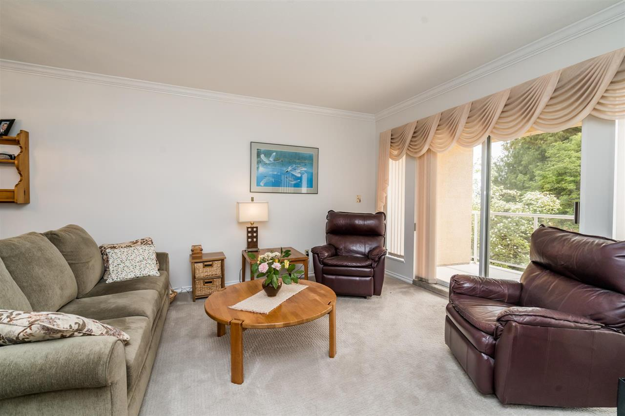 203 1255 BEST STREET - White Rock Apartment/Condo for sale, 2 Bedrooms (R2573950) - #6